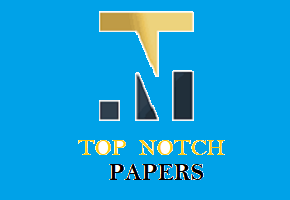 Tnotchpapers- Top Notch Assignments Help Services